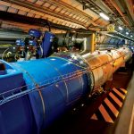 lhc-large-hadron-collider-uskoritel-na-chastici-cern