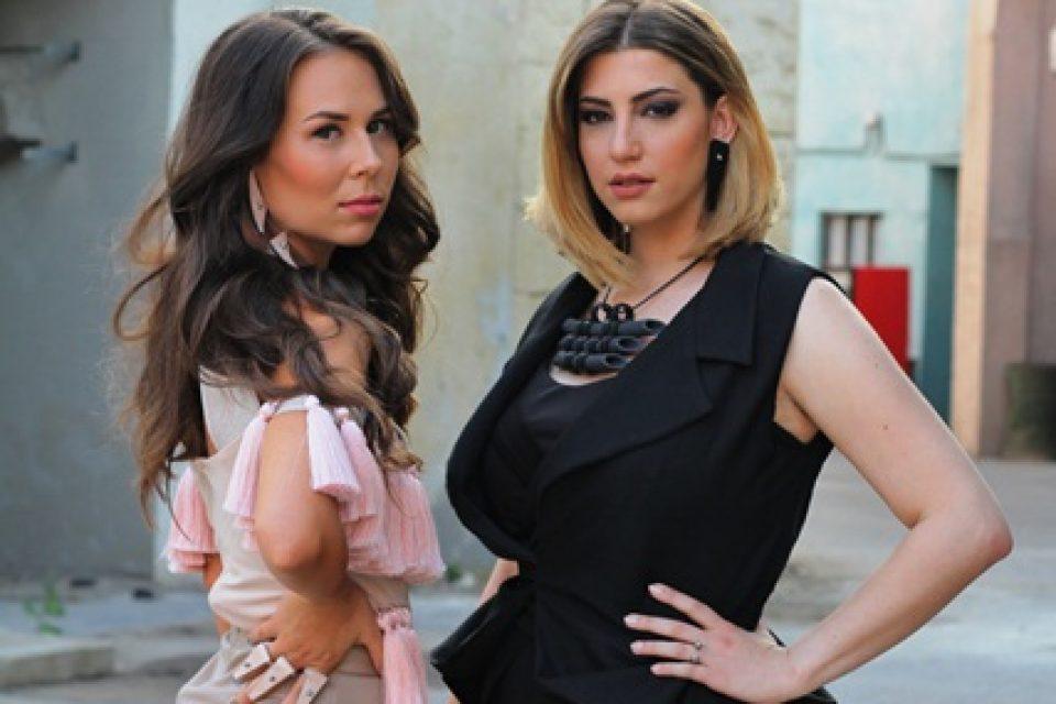 """Маги Джанаварова и Нора Караиванова представят """"DIVA"""""""