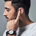 sgnl-wearable-smart-bracelet-umna-grivna