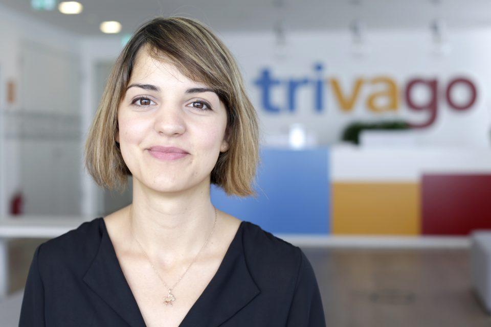 Мира Тодорова от Trivago: Мета – търсачките стават незаменими за опитните интернет потребители