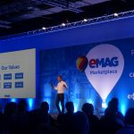 emag-marketplace-conference_12-10-2016