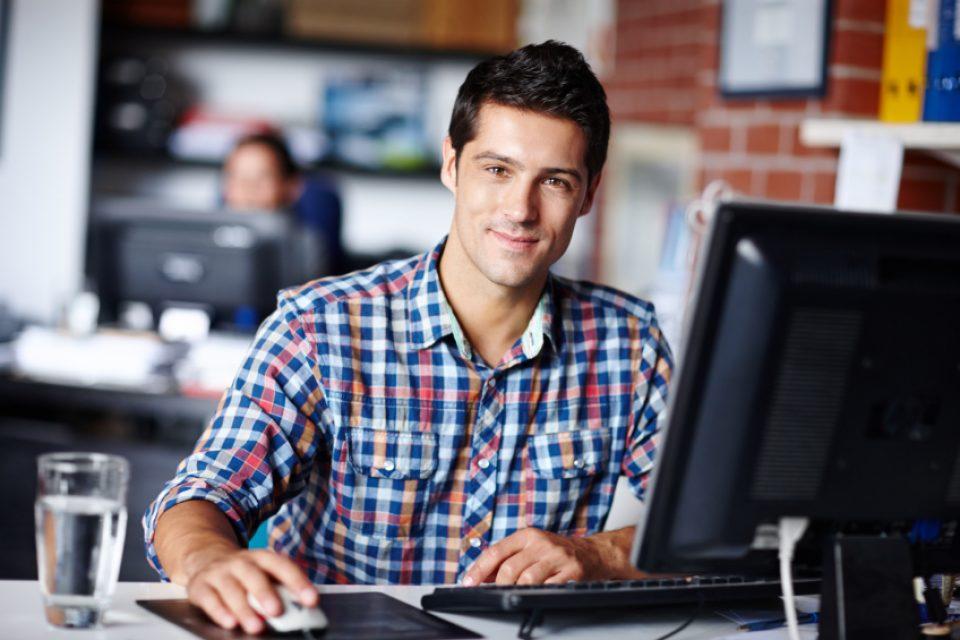 Българските програмисти в топ 4 най-голямо разнообразие от познания и интереси в технологиите