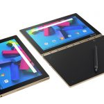 lenovo-yoga-book-tablet