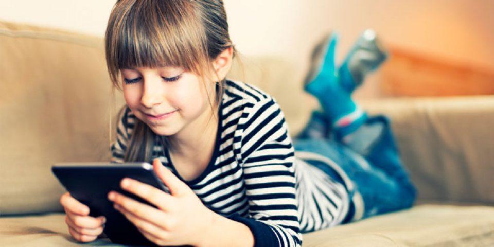 Пестициди в мебелите и електрониката забавя умственото развитие при децата