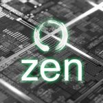 amd-zen-summit-ridge