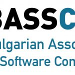 basscom-bulgarian-association-of-software-companies