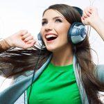 listening-music