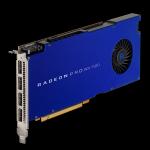 radeon-pro-wx-7100-kopia
