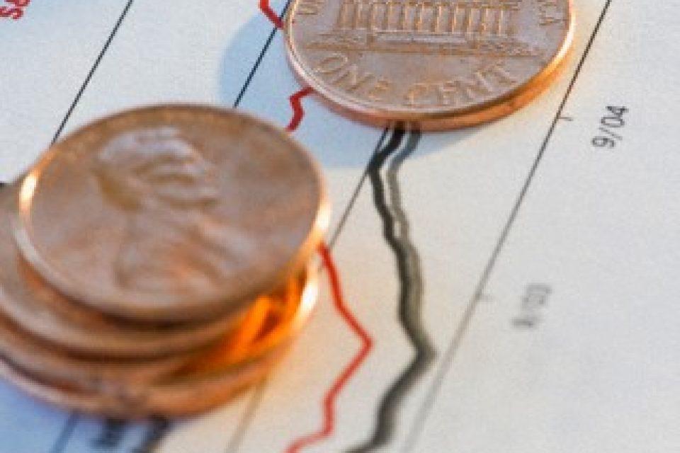 Сирма Груп Холдинг обявява консолидираните резултати от третото тримесечие