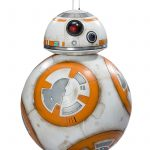 droid-bb8-vivacom-star-wars