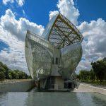 fondation-louis-vuitton-museum