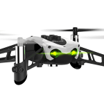 parrot-mambo-drone-quadrocopter-quadcopter