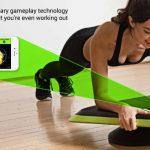 stealth-fitness-kickstarter