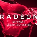 radeon-software-relive-face-splash-375x250