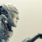 robot-mind