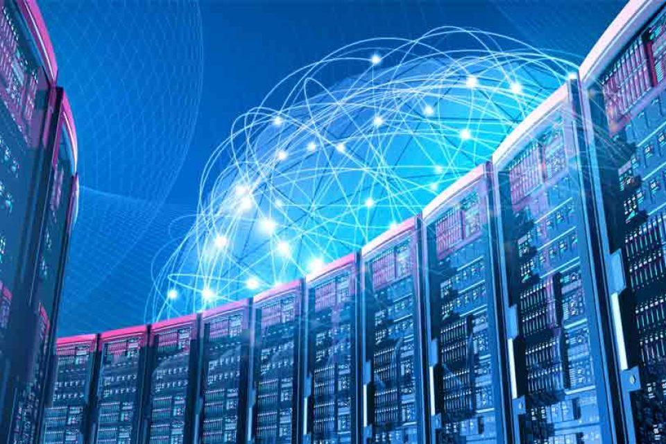 Китай планира да създаде най – бързия компютър в света