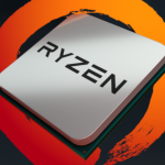 26395-amd-ryzen-cpu-1