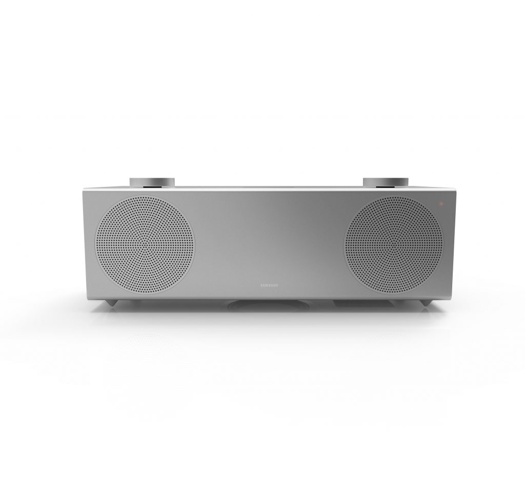 h7-wireless-speaker