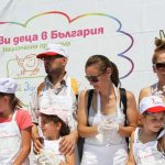 healthy_kids_on_live_actively_event4