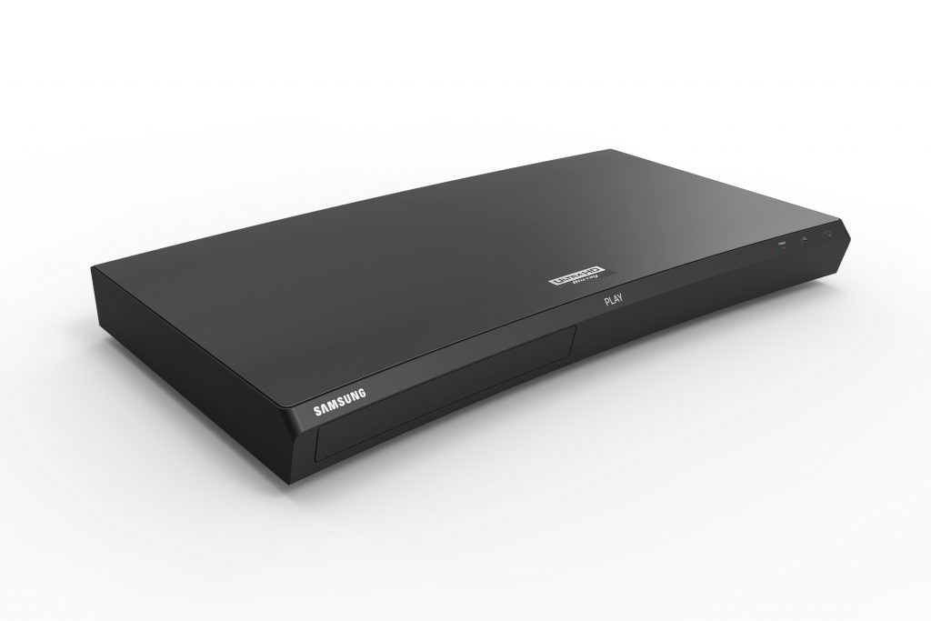 m9500-uhd-blu-ray-player