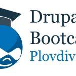 drupal-bootcamp