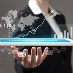 дигитална икономика
