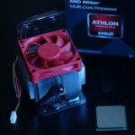 Athlon-x4-845-chip-cooler