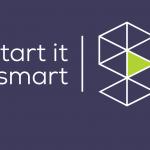 Start-It-Smart-on-dark-e1379915828658