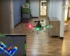 Дрон с изкуствен интелект се ориентира и без GPS