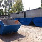 konteineri za otpadaci 2