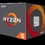 11157-ryzen-5-pib-left-960x458
