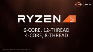 AMD R5 (6)_678x452