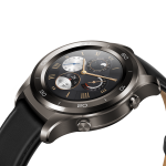 Watch 2-ACTIVE-SIDE