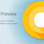 android_o_developer_preview