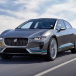i-pace-electric-car-jaguar
