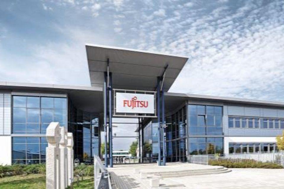 Fujitsu вкарва виртуалната реалност в ежедневието на архитекти, инженери и дизайнери