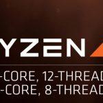 26715-1-Ryzen_5-1