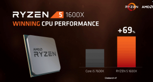 AMD-Ryzen-5-1600X-1