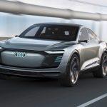 Audi 5