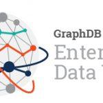 Graph-DB-8 Сирма