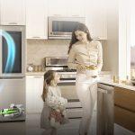 LG Inverter Linear Compressor
