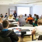 150 кандидати за безплатната Лятна DBA Академия, срокът за кандидатстване изтича на 30 април