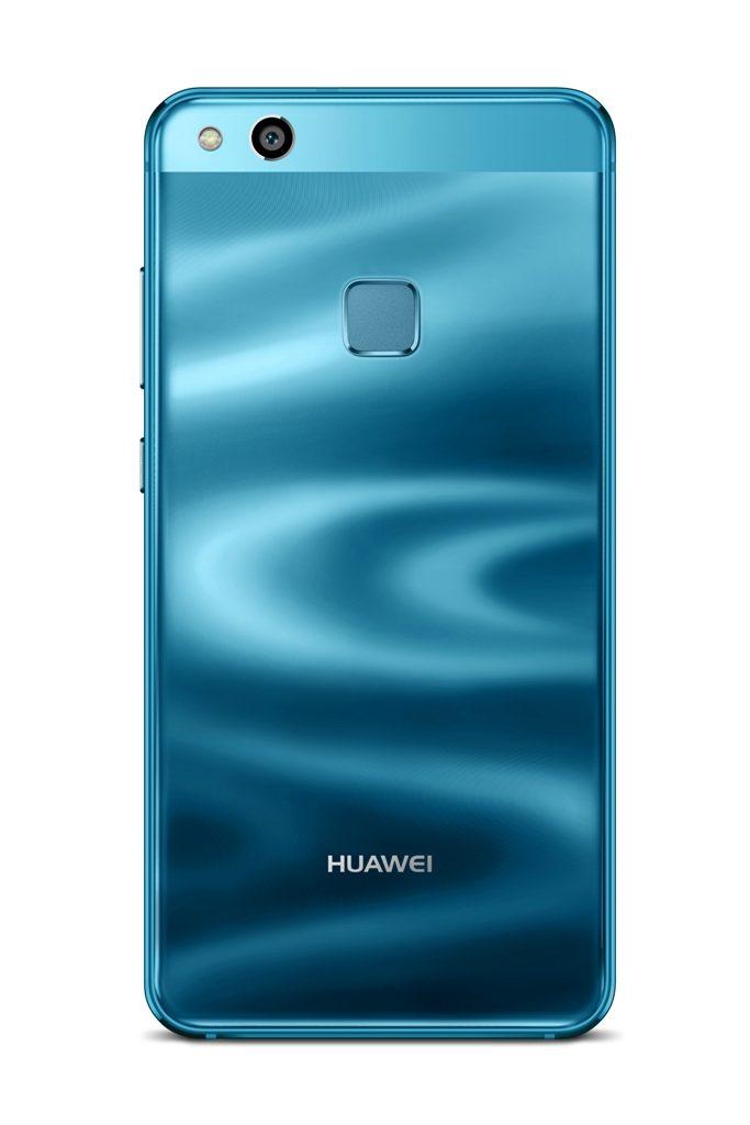 Vivacom Huawei P10
