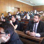 Press_Digital transformation for business (1)