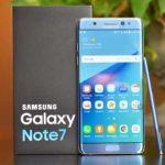 Refurbished-Galaxy-Note-7
