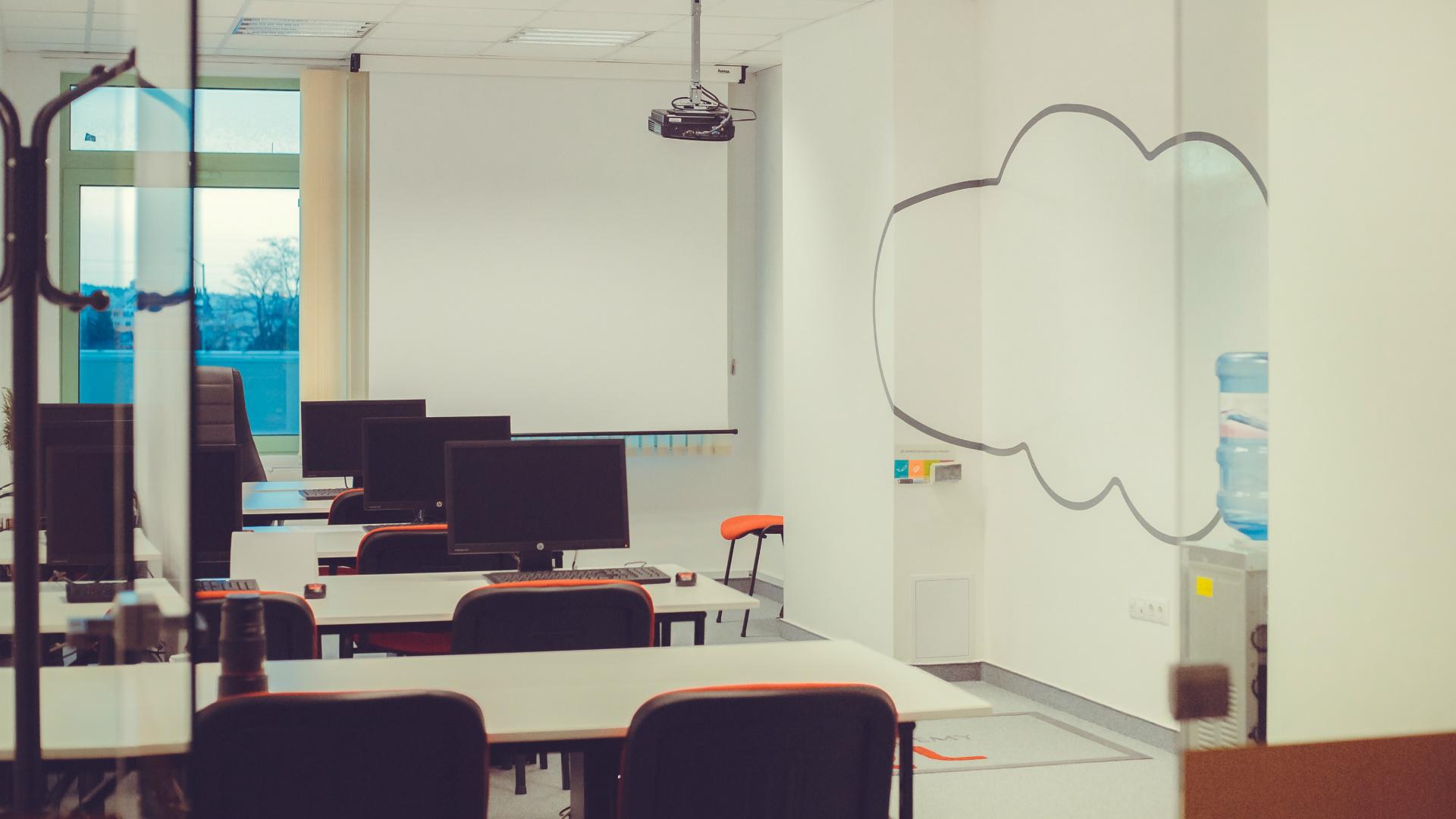 SQL Master Academy