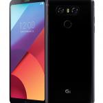 Telenor-LGG6