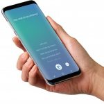 bixby overview