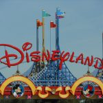 disneyland_paris_by_babydoll23-d5fisvg