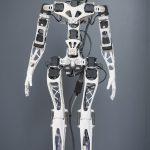 poppy-3d-printed-robot-3